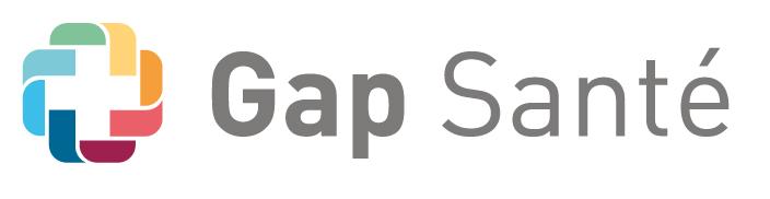GAP Santé